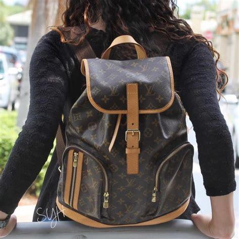 top  louis vuitton backpacks   buy