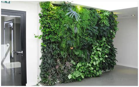 mur de verdure interieur sp 233 cialiste du mur v 233 g 233 tal int 233 rieur mur v 233 g 233 talis 233