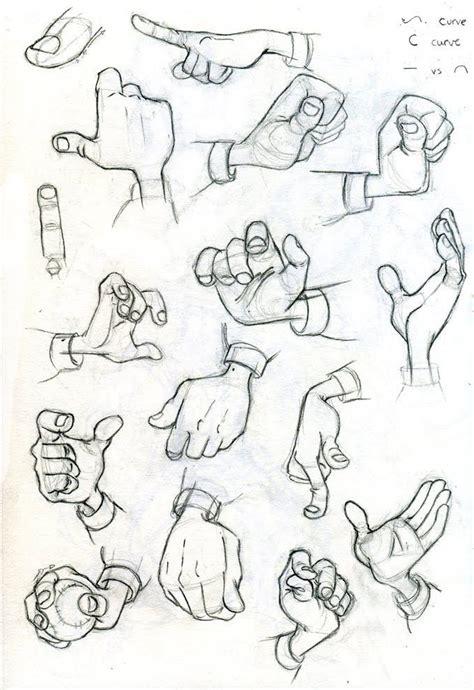 pin de ryan  en drawing en  drawings sketches