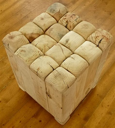 les meubles sostra palettes marchoucreuse 23800