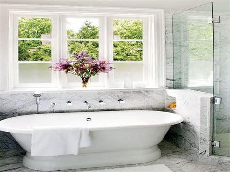 richardson bathroom ideas bathroom luxury sarah richardson bathroom design ideas luxury master bathroom designs