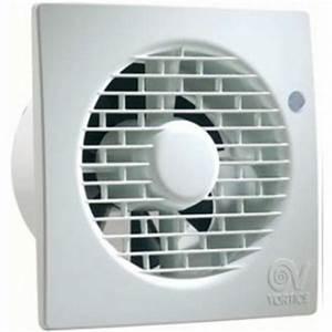 Extracteur D Air Salle De Bain Silencieux : notre gamme de ventilateurs usage industriel et domestique ~ Dailycaller-alerts.com Idées de Décoration