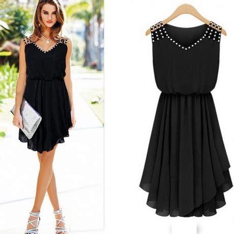 Party wear one piece dresses