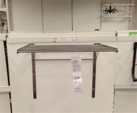 ikea drying rack ikea wall mounted clothes drying rack oasis fashion