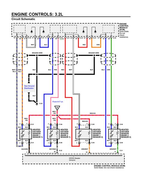 toyota yaris central locking wiring diagram wiring library