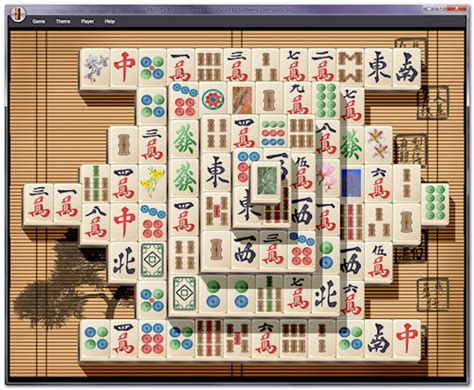 mahjong solitaire 144 tiles how to make the tiles larger moraff s mahjongg