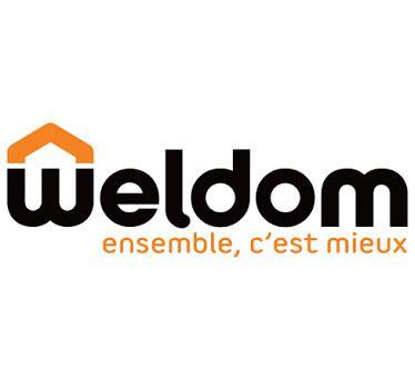weldom siege l 39 enseigne weldom se mobilise pour le 9 septembre corepile