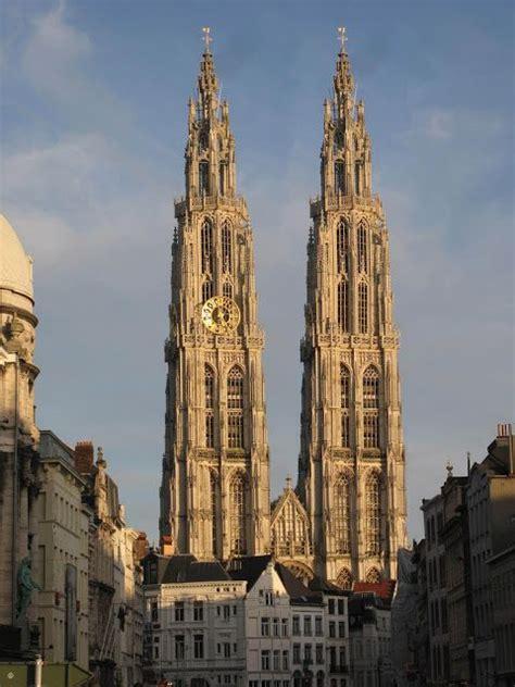 beste afbeeldingen van kathedralen en andere religieuze hoogstandjes tempels kathedralen