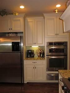 My, Dream, Kitchen