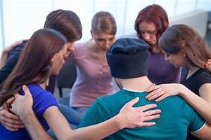 3 Prayer Strategies Single Christians Should Commit To