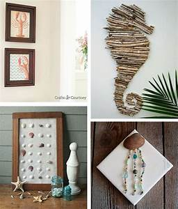 286 best images about refurbish diy on pinterest With best brand of paint for kitchen cabinets with how to make your own wall art with canvas