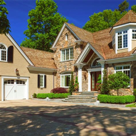 why choose bad colours for their exteriors killam the true colour expert