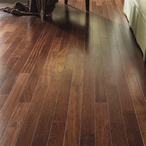 Lm Flooring Kendall Exotics Random Width Engineered