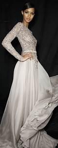 17 meilleures idees a propos de robe soiree blanche sur With robe de soirée blanche pas cher