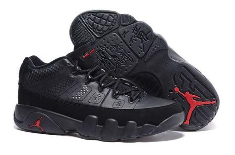 Air Jordan 9 (ix)  Best Jordans 20162018