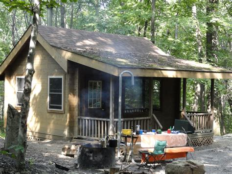 jenny jump state park campground    reviews