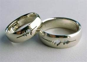 wedding ring engraving wedding ring engraving tips and ideas