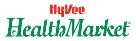 HyVee Health Market Monthly Matchups: 3/1-3/31