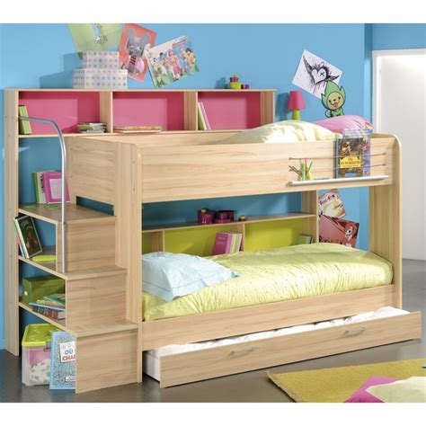 bedroom decoration ideas furniture fancy decorating children loft bed plans for