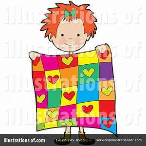 Blankets Clipart (44+)