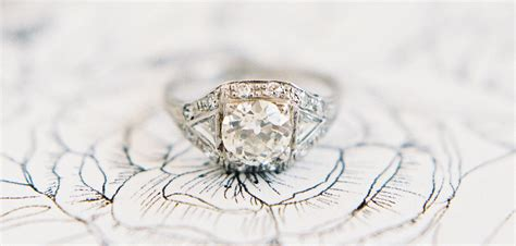 Vintage And Antique Engagement Rings From T&h. 3 Birthstone Rings. Blue Nile Studio Engagement Rings. Baguette Diamond Engagement Rings. Pearl Tahitian Wedding Rings. Real Pearl Engagement Rings. Carrot Engagement Rings. Teak Rings. Willow Branch Wedding Rings