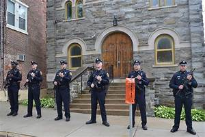 Chester County Sheriff's Office of PA... - Chester County ...