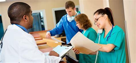 rn careers registered nursing career paths