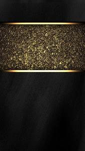 Download Luxury Gold wallpapers to your cell phone ...