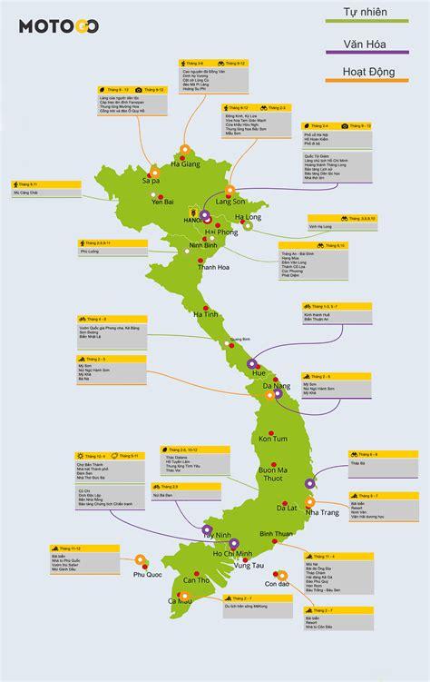 Chọn website liên kết quốc hội việt nam đảng cộng sản việt nam chính phủ văn phòng chính phủ bộ thông tin. Bản đồ các địa điểm du lịch Việt Nam theo mùa 2020