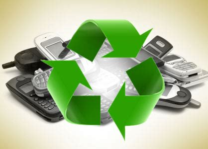 where can i sell my phone phone recycle bank mobile phone recycling for 2016