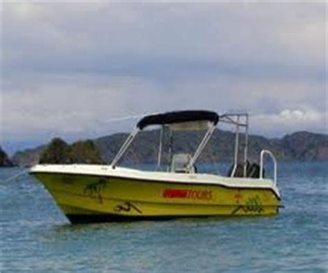 Taxi Boat Jaco To Montezuma by Taxi Boat To Montezuma Jaco Herradura Leaving Every Day