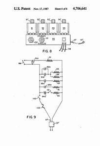 Patent Us4706641