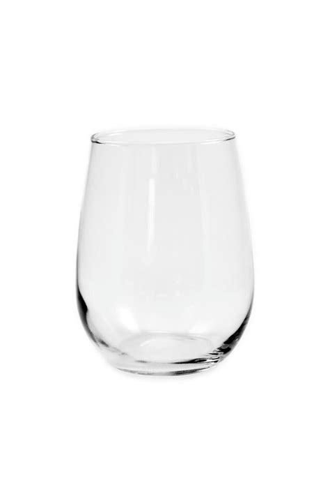 Wine Glass Line Drawing at GetDrawings | Free download