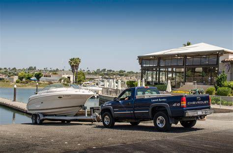Newport Beach Boat Slip Rates by Newport Dunes Marina Newport Beach Newport Harbor