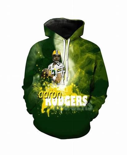 Packers Bay Cool Football Nfl Hoodie American