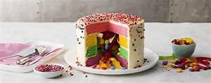 Coole Torten Zum Selber Machen : 1001 coole ideen und inspirationen f r eine leckere s igkeiten torte ~ Frokenaadalensverden.com Haus und Dekorationen