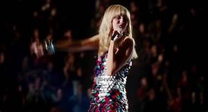 Hannah Montana: The Movie - Upcoming Movies Image (4329492 ...