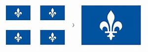 « Repenser le drapeau québécois » sur Œil pour œil