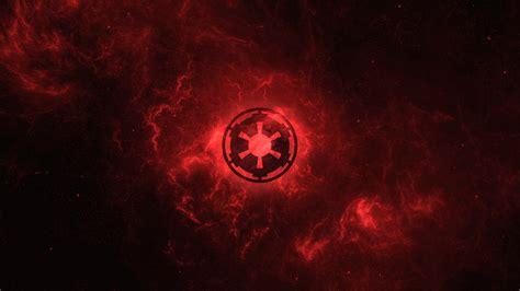 Star Wars Death Star Wallpaper Star Wars Sith Empire Wallpapers High Quality Resolution Cinema Wallpaper 1080p