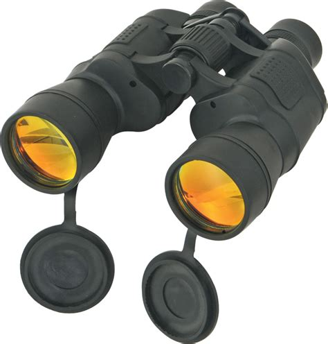 cheap binoculars 10x50 knives mi15028