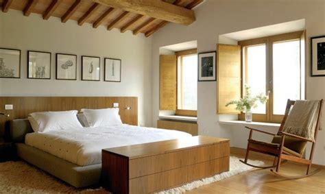 arquitectura casas  techo abovedado muy modernas