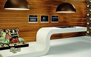 Dunstabzugshaube fur kuchen dunstabzug fur wohnkuchen for Bora küchen