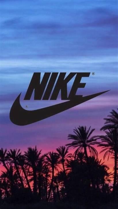 Nike Iphone Background Wiki