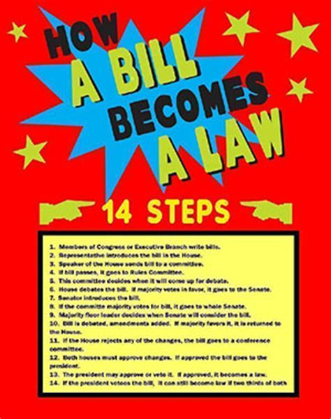 poster    bill   law school
