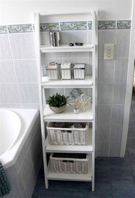 bathroom storage ideas 31 unique built in bathroom storage ideas eyagci com