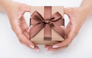 Geschenke Auf Rechnung : geschenke auf rechnung bestellen mit blitzlieferung ~ Themetempest.com Abrechnung
