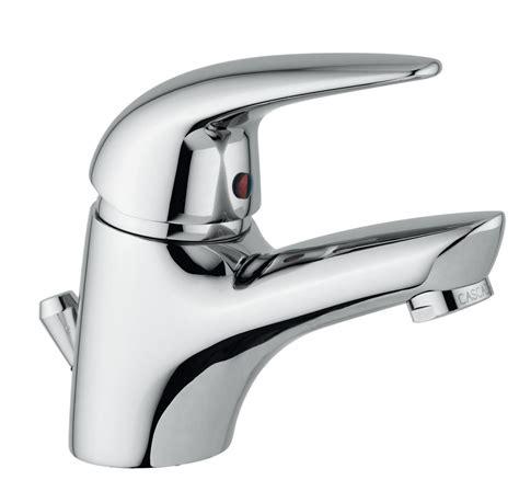 mitigeur lavabo premio nobili
