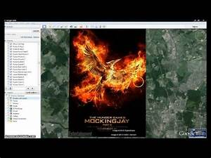 Hunger games Mockingjay Part 2 Trailer and Poster ...