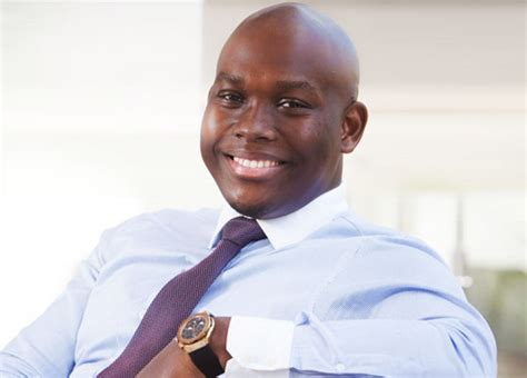 Top 10 Richest Young People In South Africa - Youth Village