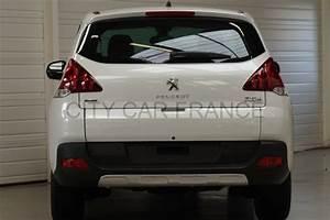 Leasing Voiture Peugeot : peugeot 3008 1 6 bluehdi blanc voiture en leasing pas cher citycar paris ~ Medecine-chirurgie-esthetiques.com Avis de Voitures